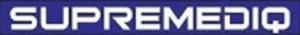 Supremediq Consultancy Private Limited Logo